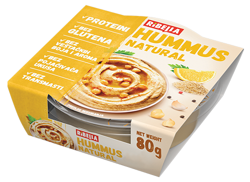 Ribella Hummus natural_small