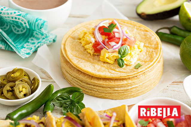 Ribella-Hummus-Natural-tortillas-Delicious-breakfast-body