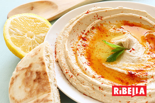 Surprising-Hummus-Facts-body-1