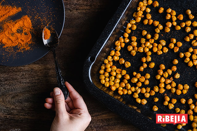 roasted-chickpeas-body-1