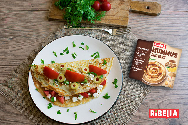 The-Unforgettable-Hummus-Crepes-body-2
